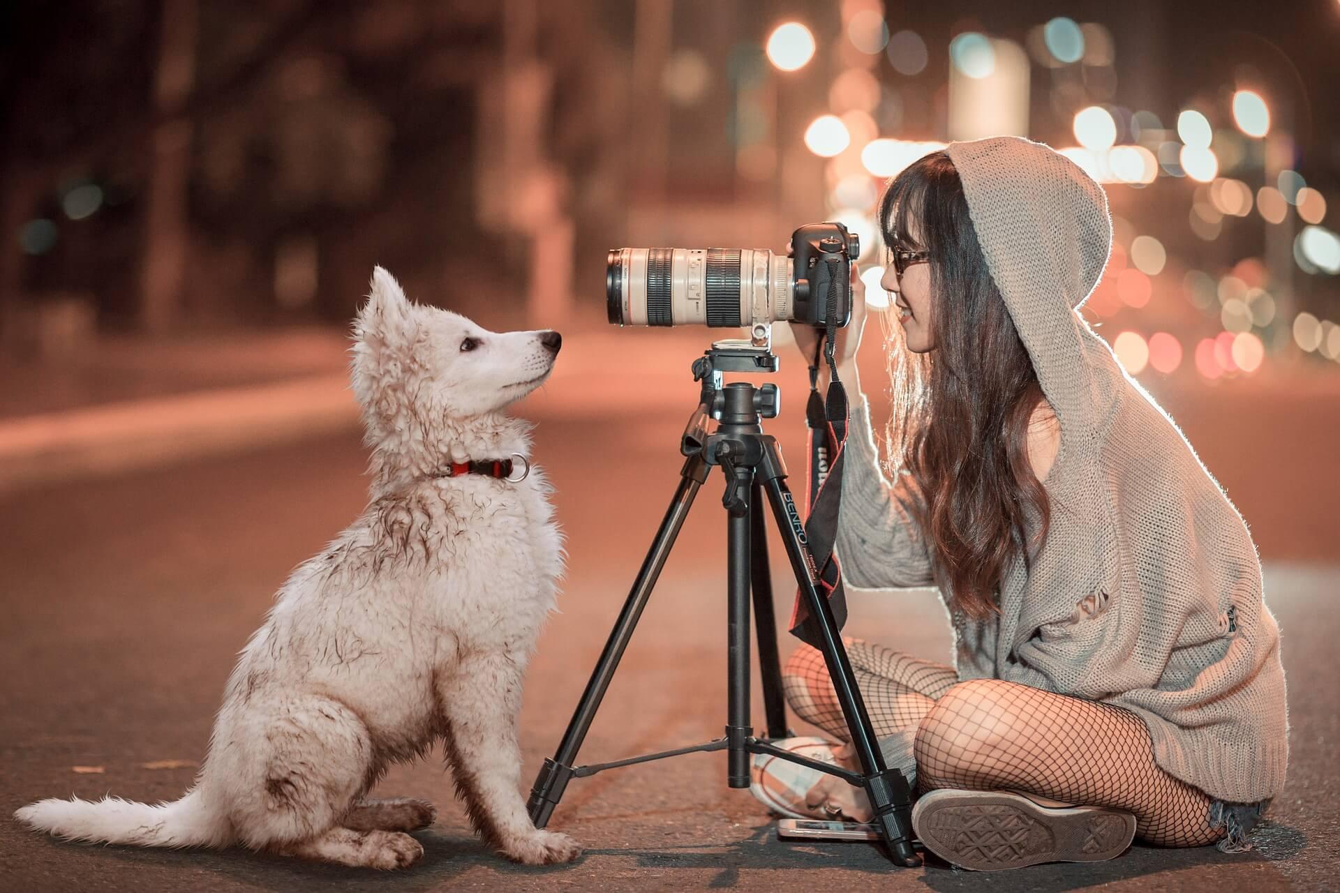 marketing-for-photographer